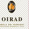 ORIAD