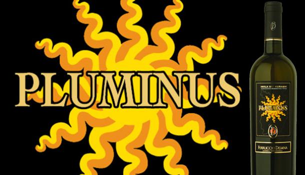 pluminus
